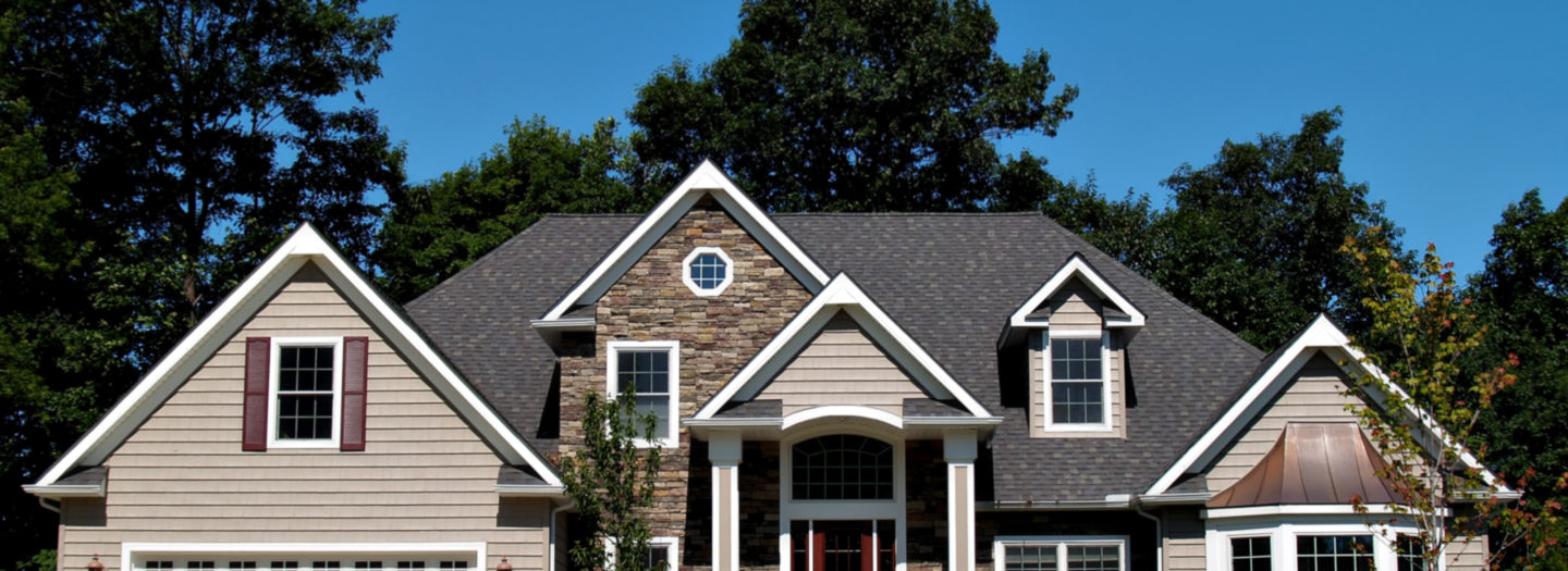 Top 10 Home Remodeling Trends for 2017