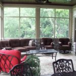 all season room renovations in lancaster county