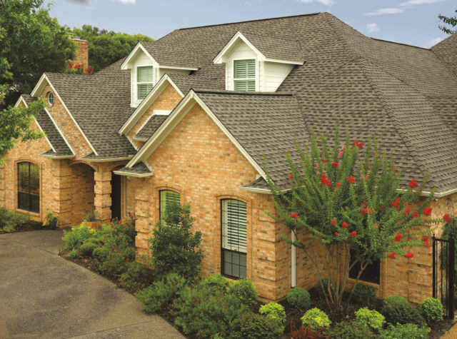 Away with the Old, In with the New: Lancaster Roofing for Good Housing
