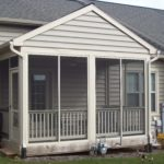 attached room builders in lancaster county