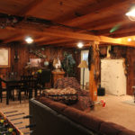 basement remodel contractors in pa