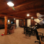 basement renovators in lancaster pa