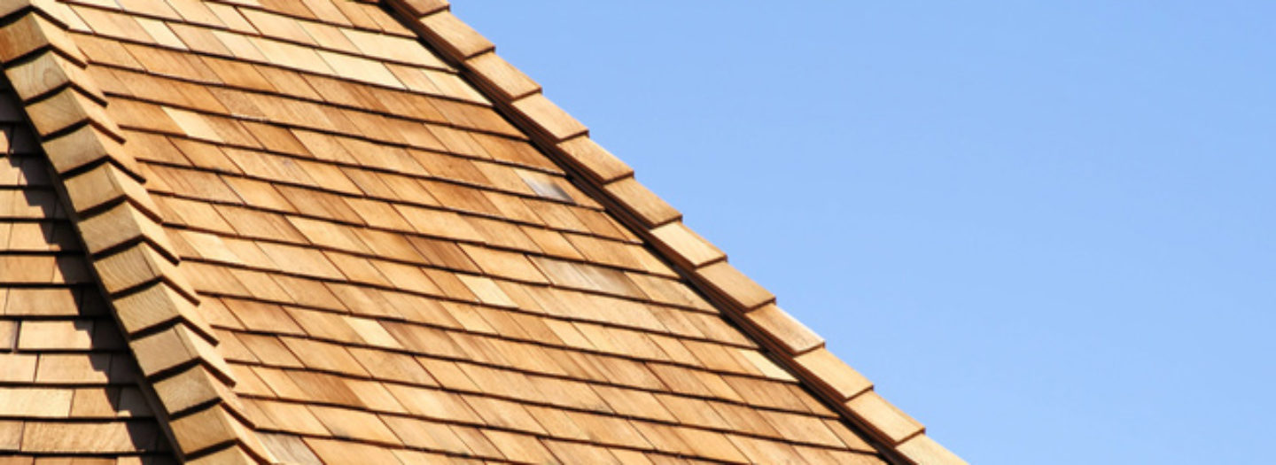 What Every New Homeowner Should Know About Their Roof