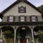 certainteed house siding installers in willow street, pa