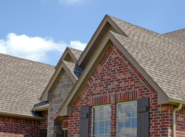 Factors that Can Affect the Cost for New Roofing in Lancaster, PA