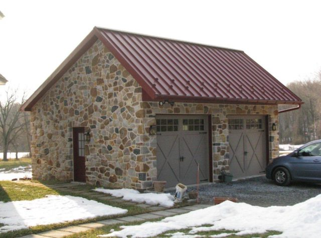 Good Lancaster, PA Roofing Companies Secure the Stability of your Roof
