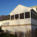 exterior sunroom remodelers in lancaster pa