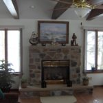 fireplace builders in lancaster county