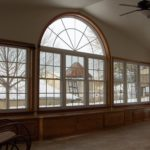 full window builders in pa