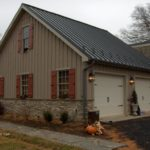 garage siding installers in pa