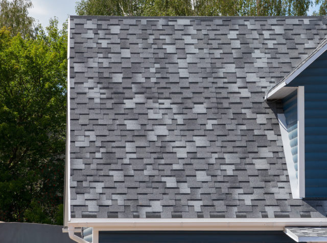 Lancaster Roofing Repair: 3 Warning Signs You Should Watch Out For