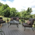 home decking installers in pa