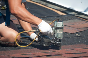 roofing lancaster pa