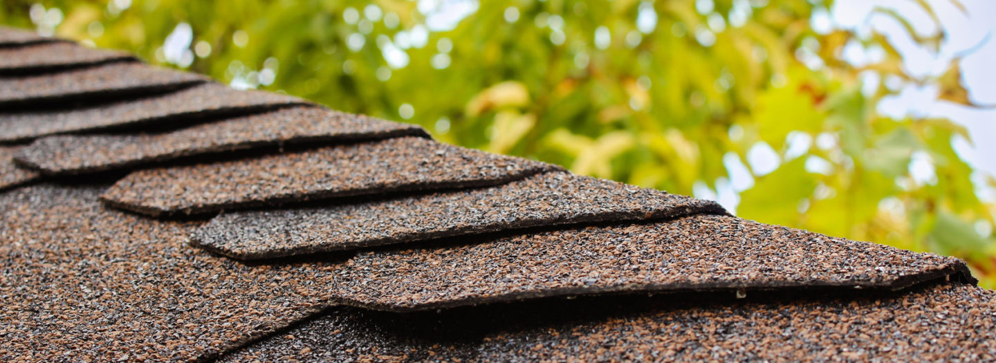 Restoring the Roofing in Lancaster, PA Historic Homes is a Tricky Task