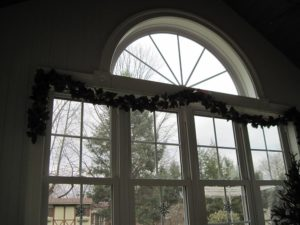 bay window installers in lancaster county