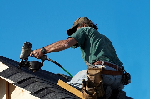 roofing contractors lancaster pa