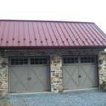 metal roof builders in lancaster county