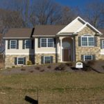 new home builders in lancaster county