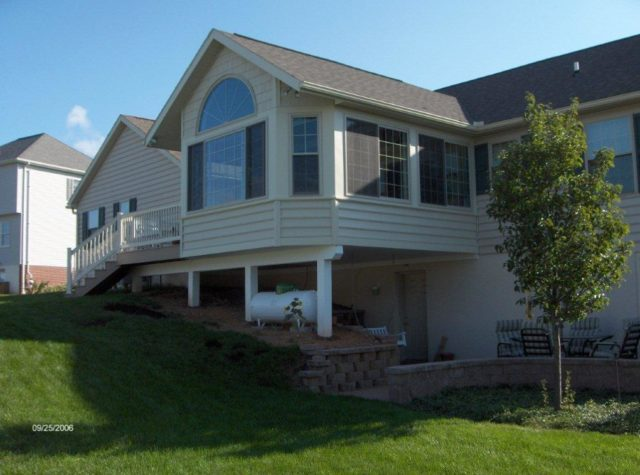 Inclement Weather Increases Need for Good Roofing in Lancaster, PA
