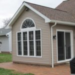 room addition builders in lititz pa