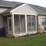 James Hardie siding contractors in pa