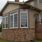 siding exterior contractors in pa