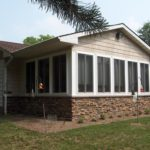 stone and tile siding installers in pa