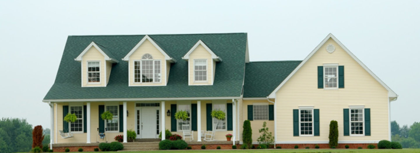 Why Now is a Good Time to Hire Some Lancaster, PA Roofing Experts