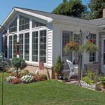 vinyl siding contractors in lancaster county