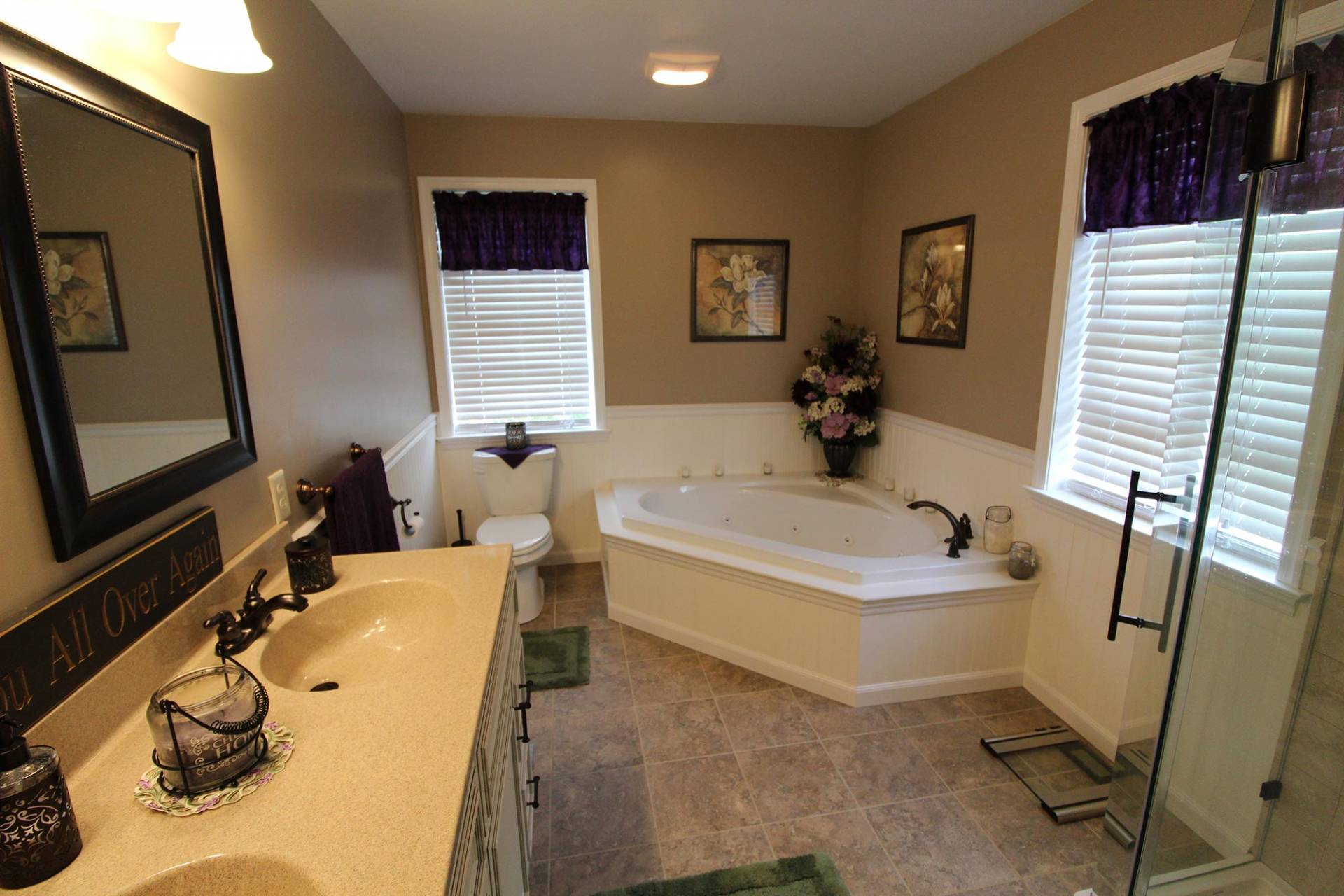 bathroom remodeling renovations lancaster pa eagle