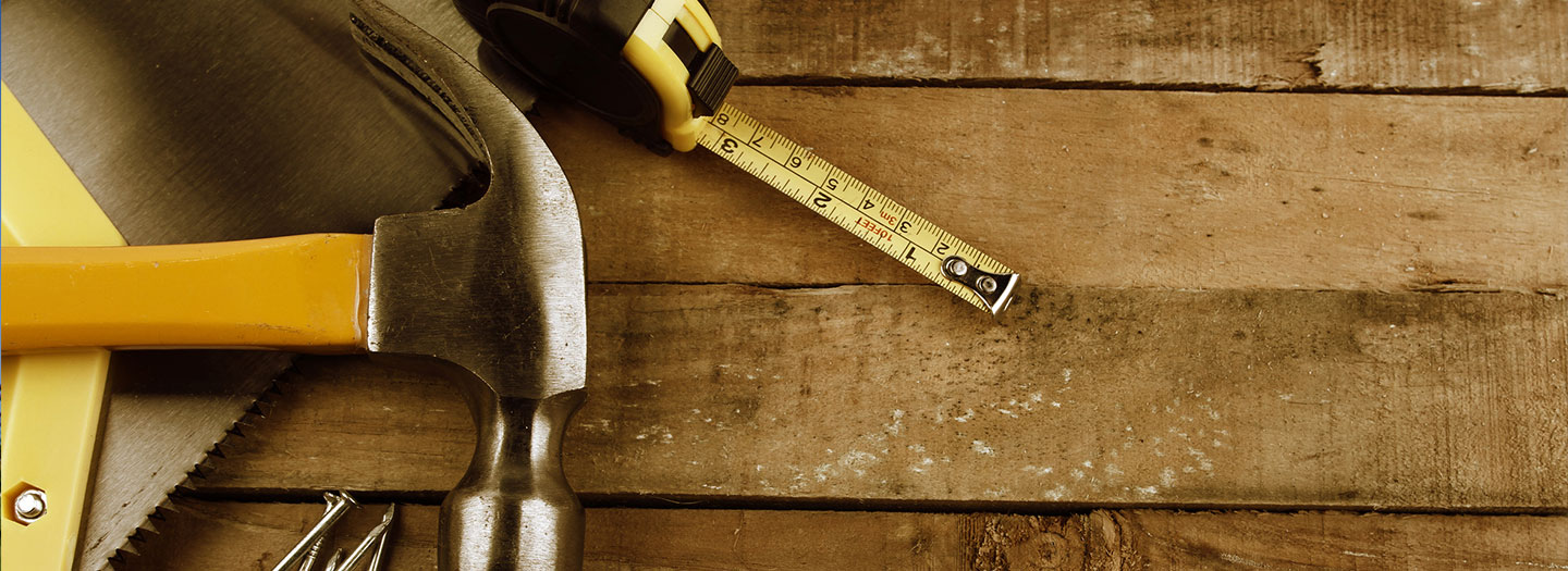 5 Top Home Improvement Projects with the Highest ROI