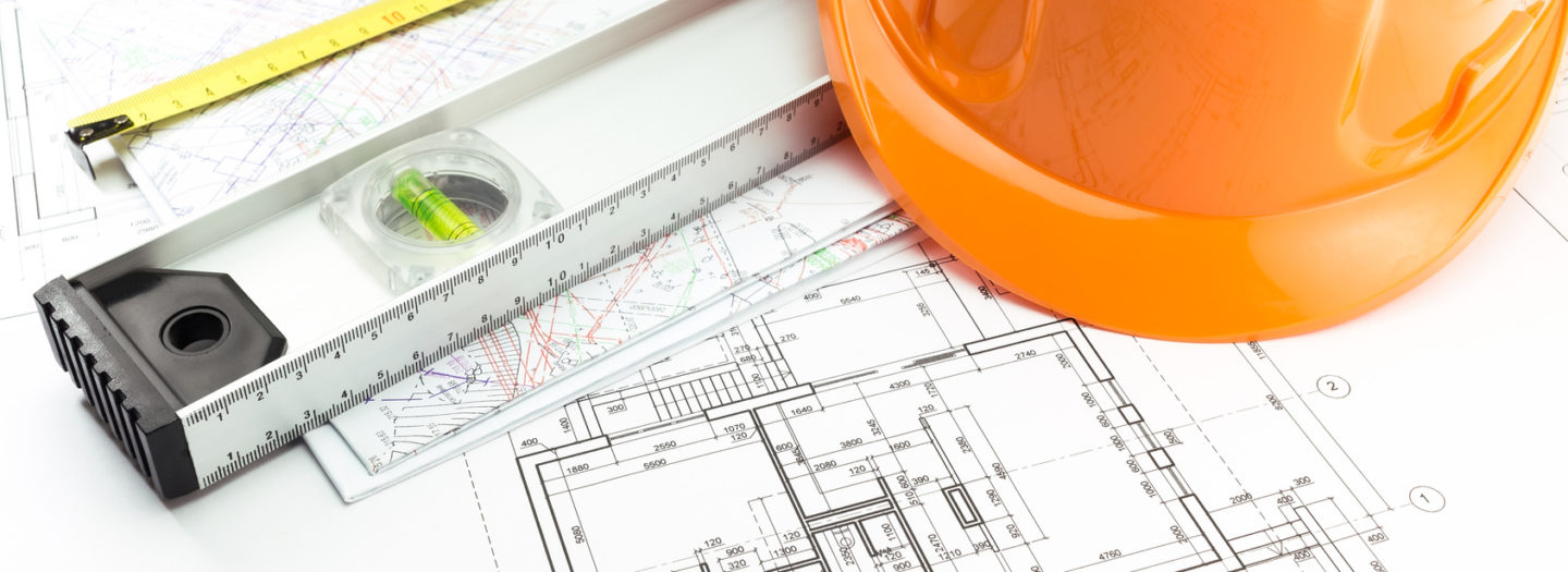 How to Plan for an Addition to Your Home