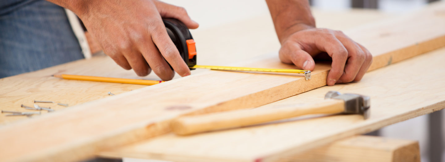Hiring Home Remodeling Contractors 101: What to Ask Before You Hire