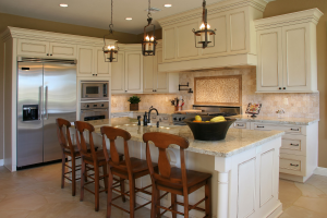 lancaster kitchen remodeling contractors